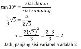 soal persamaan trigonomeri-32-1