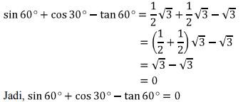 soal persamaan trigonomeri-35