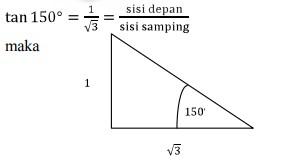 soal persamaan trigonomeri-37