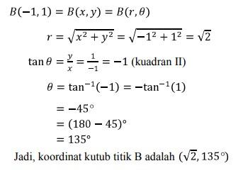 soal persamaan trigonomeri-38