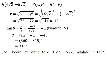 soal persamaan trigonomeri-39