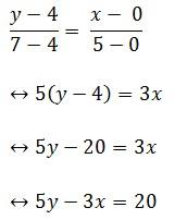 soal program linear no 14-1