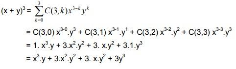 soal teorema binomial no 7