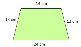 soal teorema phytagoras no 12