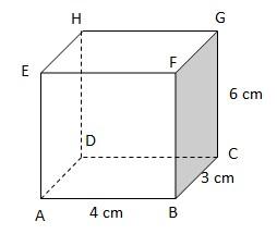 soal teorema phytagoras no 18