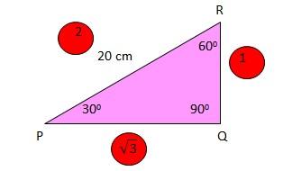 soal teorema phytagoras no 19-1