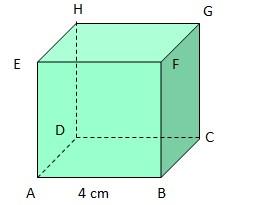 soal teorema phytagoras no 20