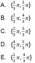 trigonometri no 11