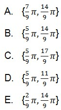 trigonometri no 12