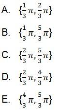 trigonometri no 13