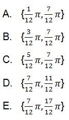 trigonometri no 14
