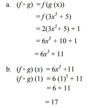 soal komposisi fungsi-11