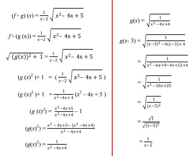 soal komposisi fungsi-13-1