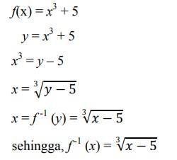 soal komposisi fungsi-15