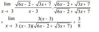 soal limit fungsi aljabar no 26-1