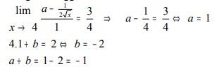 soal limit fungsi aljabar no 32-1