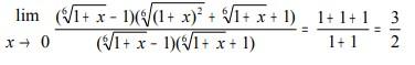 soal limit fungsi aljabar no 34-1