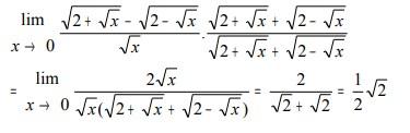 soal limit fungsi aljabar no 35-1