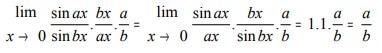 soal limit fungsi aljabar no 42-1