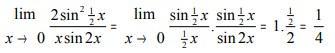 soal limit fungsi aljabar no 44-1