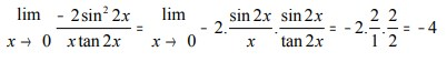soal limit fungsi aljabar no 52-1