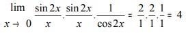 soal limit fungsi aljabar no 53-1