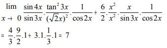 soal limit fungsi aljabar no 58-1
