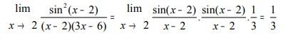 soal limit fungsi aljabar no 63-1