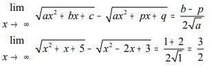 soal limit fungsi aljabar no 7-1