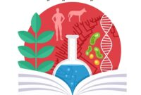 biologi sebagai ilmu pengetahuan