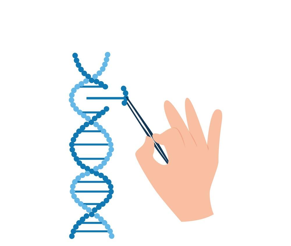 Prinsip bioteknologi