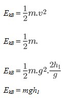 rumus hukum kekekalan energi-2