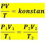 gambar Gas Ideal dan Teori Kinetik Gas-112