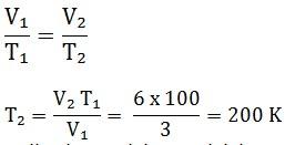 gambar Gas Ideal dan Teori Kinetik Gas-6