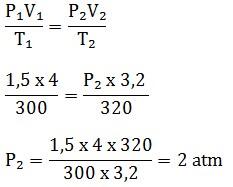 gambar Gas Ideal dan Teori Kinetik Gas-13