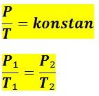 gambar Gas Ideal dan Teori Kinetik Gas-11