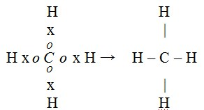 gambar hidrokarbon-1