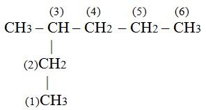 gambar hidrokarbon-11