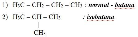 Hidrokarbon-14