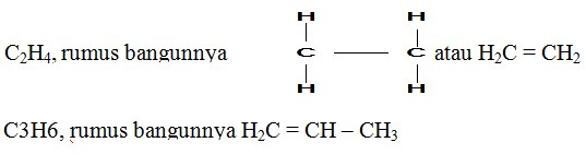 hidrokarbon-15