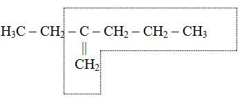 gambar hidrokarbon-17