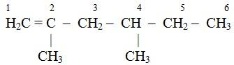 gambar hidrokarbon-19