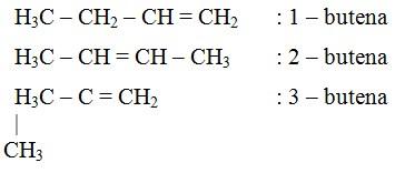 gambar hidrokarbon-20