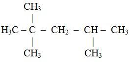 gambar hidrokarbon 23
