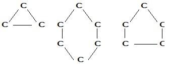 gambar hidrokarbon-6