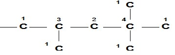 gambar hidrokarbon-7