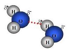 gambar ikatan kimia-3