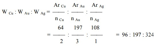soal hukum faraday-3.jpg