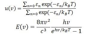 fenomena kuantum-6