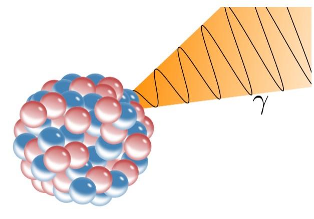 gelombang elektromagnetik-6.jpg